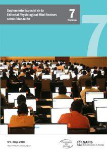 <em>Special Edition: Education #7</em><br>Edición especial: Educación #7