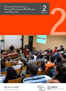 <strong>Special Edition: Education #2</strong><br><em>Edición especial: Educación #2</em>